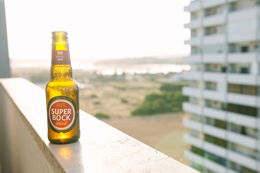 Bier-aus-Portugal