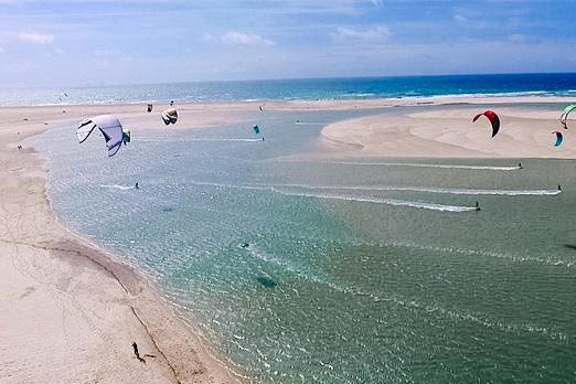 Kitesurfen_obidos