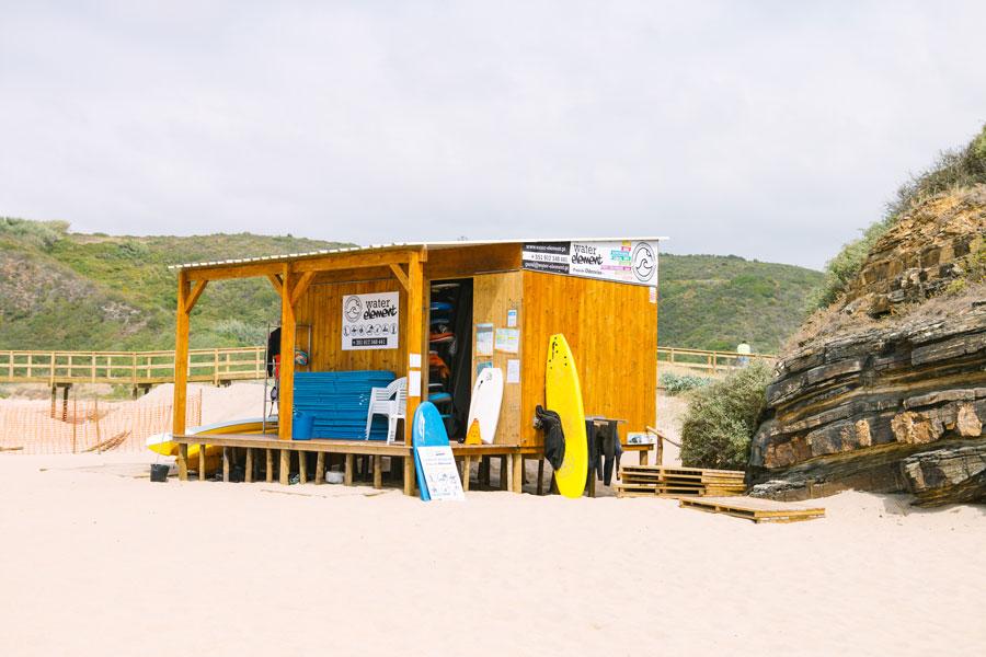 Surfstation-Praia-de-Odeceixe
