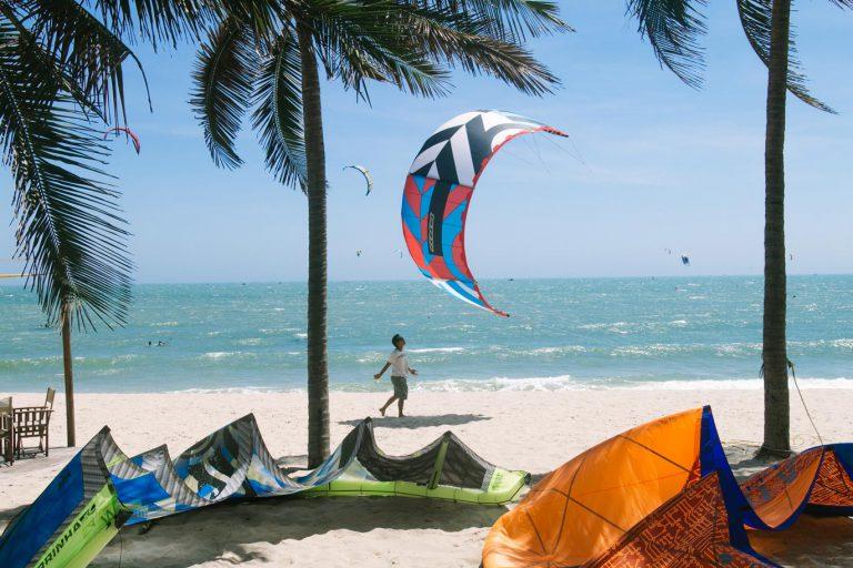 kitesurfen-vietnam