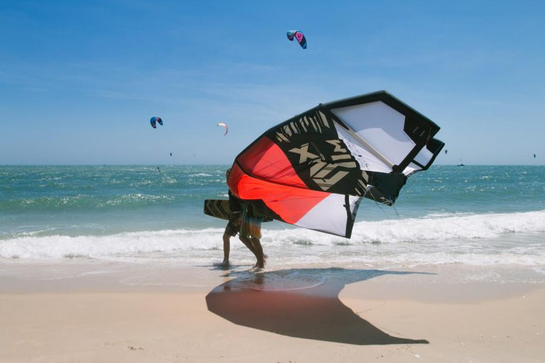vietnam-kitesurfkurs
