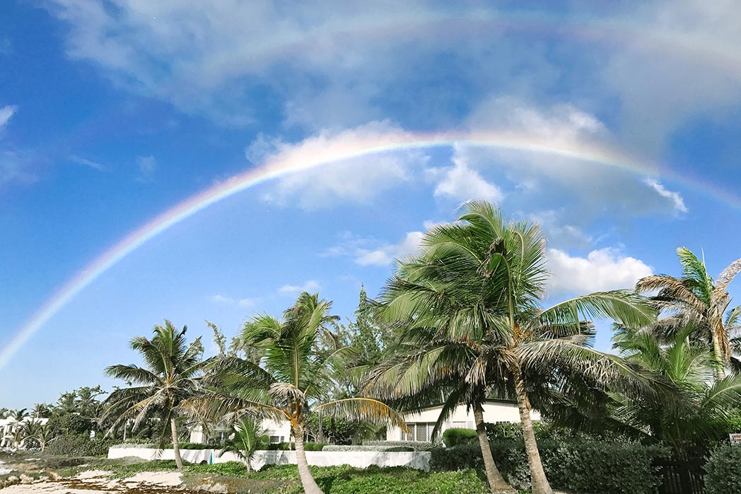 regenbogen-barbados