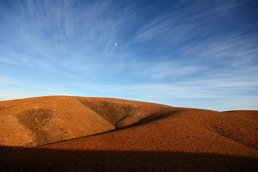 landschaft-fuerteventura