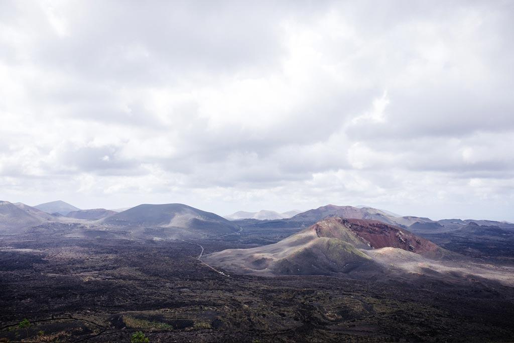 lazarote-berge