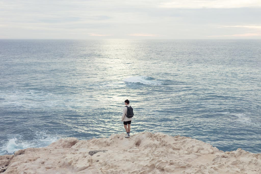 meer-kiter-fuerteventura