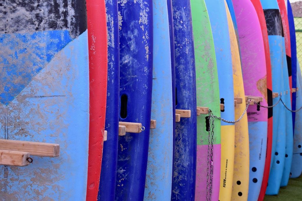 surfboard-fuerteventura